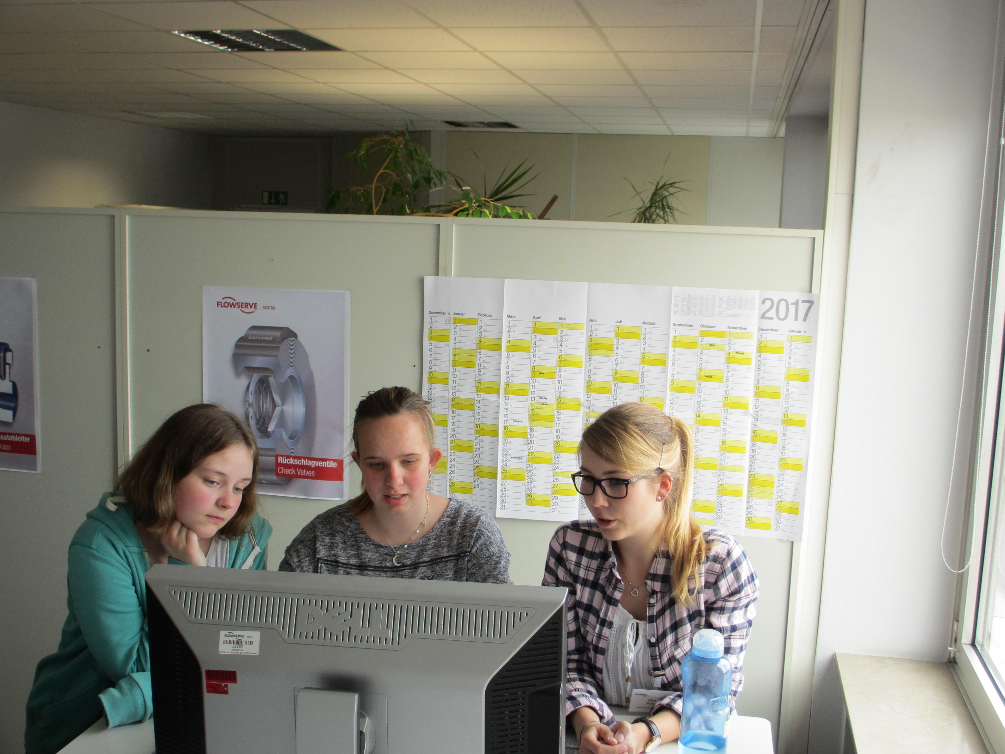 J lackmann schulewirtschaft bremen for Produktdesign bremen